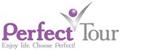 Perfect Tour Blog